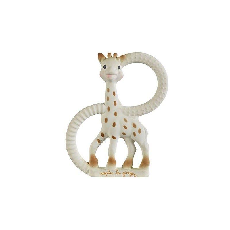 anneau-fresh-touch-girafe