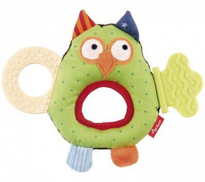 dentition-jouet-hibou
